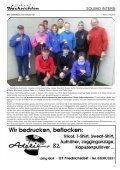 3,95 - LC Solbad Ravensberg - Seite 7