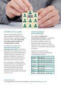 Folleto informativo - Junta de Andalucía - Page 5