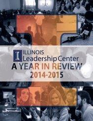 Leadership®Center