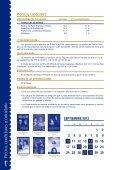 MTA TEATRO 2012 16p.:MaquetaciÛn 1 - Page 2