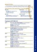 MTA TEATRO 2012 16p.:MaquetaciÛn 1 - Page 3