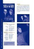 MTA TEATRO 2012 16p.:MaquetaciÛn 1 - Page 4