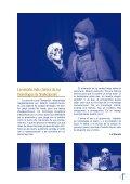 MTA TEATRO 2012 16p.:MaquetaciÛn 1 - Page 5