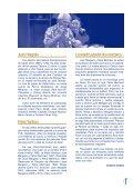 MTA TEATRO 2012 16p.:MaquetaciÛn 1 - Page 7