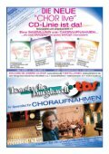 Heute: Atemübungen zu Hause (Teil 1) - ChorVerband NRW eV - Seite 2