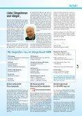 Heute: Atemübungen zu Hause (Teil 1) - ChorVerband NRW eV - Seite 3