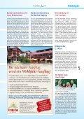 Heute: Atemübungen zu Hause (Teil 1) - ChorVerband NRW eV - Seite 5