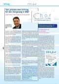 Heute: Atemübungen zu Hause (Teil 1) - ChorVerband NRW eV - Seite 6