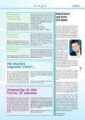 Heute: Atemübungen zu Hause (Teil 1) - ChorVerband NRW eV - Seite 7