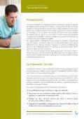 FORMACIÓN E-LEARNING - Iniciativas Empresariales - Page 2
