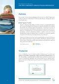 FORMACIÓN E-LEARNING - Iniciativas Empresariales - Page 7