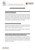 plan estratégico de palencia 2012 - Ayuntamiento de Palencia - Page 2