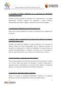 plan estratégico de palencia 2012 - Ayuntamiento de Palencia - Page 3