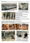 Teil 2 - Neues vom Rosenberg - Page 2