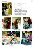 Stadt-Bücherei Wittlich - Neues vom Rosenberg - Page 2