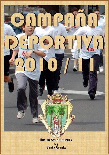 (Publi Campa\361a Dxt 2010-11) - Ayuntamiento de Santa Úrsula