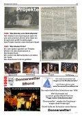 Teil 4 - Neues vom Rosenberg - Page 2