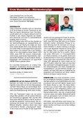 UNSEReins - Seite 4