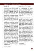 UNSEReins - Seite 7