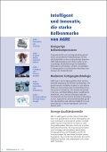 Kolbenkompressor - Seite 4