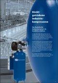 Kolbenkompressor - Seite 5