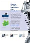 Kolbenkompressor - Seite 7