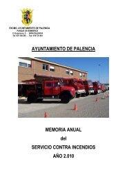 Suma Ayuntamiento De Palencia