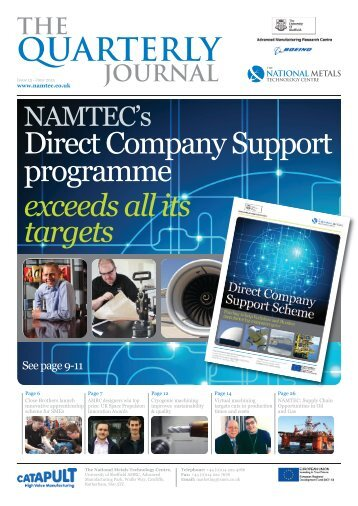 NAMTEC J13 June 2015 low res