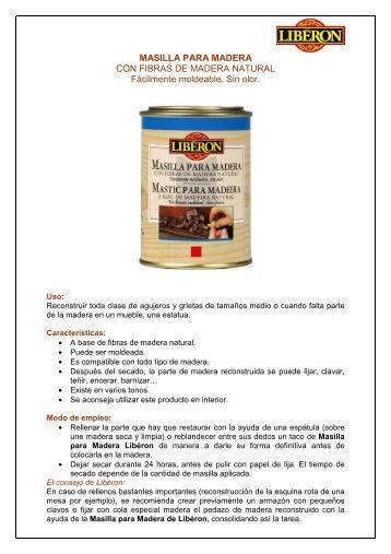 Ficha tecnica sense jj nautic for Tecnicas gastronomicas pdf