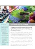 ERP-System für die Elektroindustrie - ABAS Software AG - Seite 2