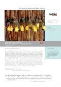 ERP-System für die Elektroindustrie - ABAS Software AG - Seite 7