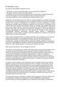 Relatoría del 21 al 28 de novimebre de 2012 - EURACA - Page 7