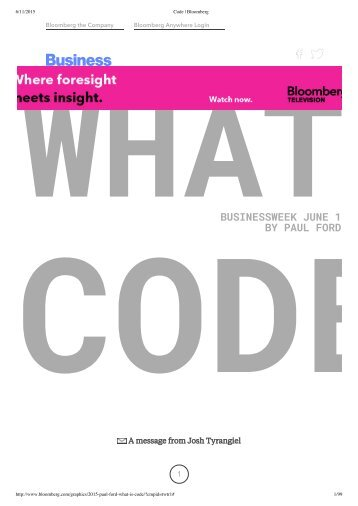 Code-_-Bloomberg