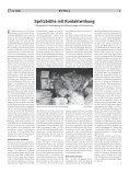 Europas Milchproduktion in Bauernhand - Seite 3