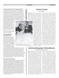 Europas Milchproduktion in Bauernhand - Seite 4