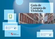 guia de compra de vivienda - Ayuntamiento de Palencia