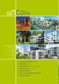 Illustration Entwurfsplanung - Sontowski Immobilien - Seite 2