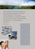 Illustration Entwurfsplanung - Sontowski Immobilien - Seite 5