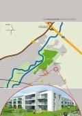 Illustration Entwurfsplanung - Sontowski Immobilien - Seite 7
