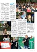 WSB-Jugendcamp in Gelsenkirchen - Schützenwarte - WSB - Seite 5