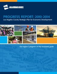 LAEDC-Progress-Report-for-LA-County-FINAL-WEB