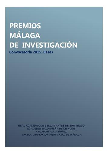 Bases-premios-Malaga-Investigacion-2015