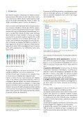 diabetesmonitor2015n2 - Page 7