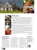 Ecuador and the Galapagos Islands - Geodyssey - Page 3