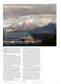Ecuador and the Galapagos Islands - Geodyssey - Page 5