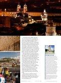 Ecuador and the Galapagos Islands - Geodyssey - Page 6