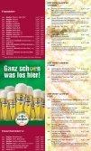 www.alte-post-graben.de www.altes-rathaus-bretten.de Besuchen ... - Seite 5