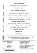 Schülerzeitung Ausgabe 02 (Juni 2009) - Neues vom Rosenberg - Page 2