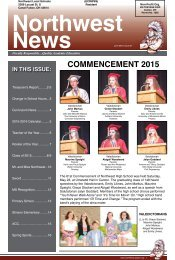 northwest june 2015 web