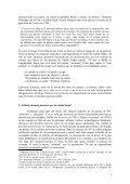 Aproximación al tema del escriba - EURACA - Page 2
